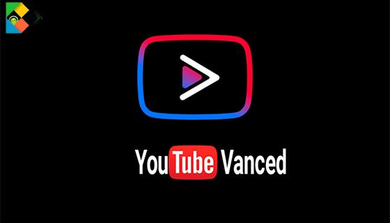 تحميل youtube vanced  تطبيق يوتيوب بدون اعلانات 2021