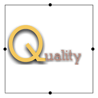 quality;posters;images; quality circle slogan in english