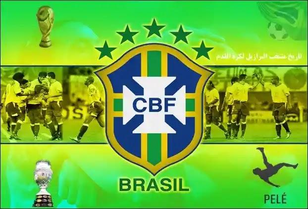 منتخب البرازيل,تقرير عن منتخب البرازيل لكرة القدم,البرازيل,كرة القدم,اساطير كرة القدم,نيمار منتخب البرازيل,روماريو مع منتخب البرازيل,منتخب البرازيل 2002,البرازيل كرة القدم 5 لاعبين سبورت كوم,المنتخب البرازيلي,حقائق عن منتخب البرازيل,اقوى منتخب كرة القدم,شاهد لاعبي منتخب البرازيل,من هو أفضل لاعب في تاريخ كرة القدم,منتحب البرازيل,المنتخب الذي ارعب عالم كرة القدم,تويتر الكرة البرازيلية,شاهد عندما كان منتخب البرازيل الاول فط العالم,اساطير الكرة البرازيلية,نجوم كرة القدم