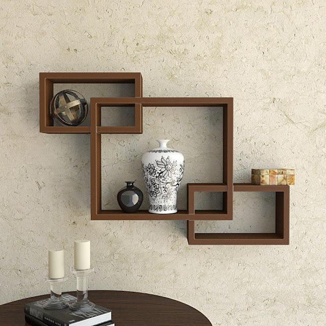 modern wall shelves 5