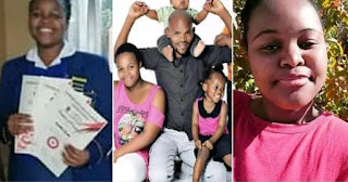 Man Hanged His Four Children To Death After His Wife Served Him Divorce Papers