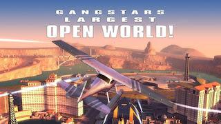 Gangstar Vegas  Mafia Mod Apk + Data v3.6m (Mega MOD)