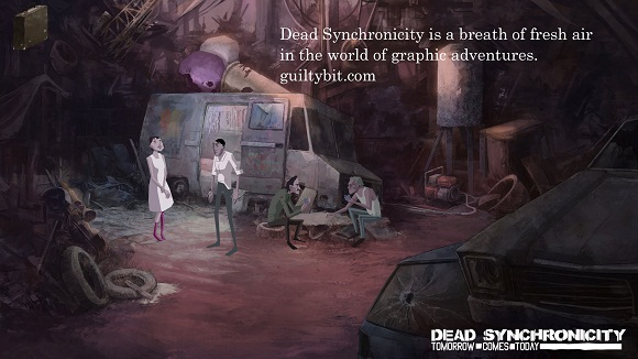 dead-synchronicity-tomorrow-comes-today-pc-screenshot-www.ovagames.com-5
