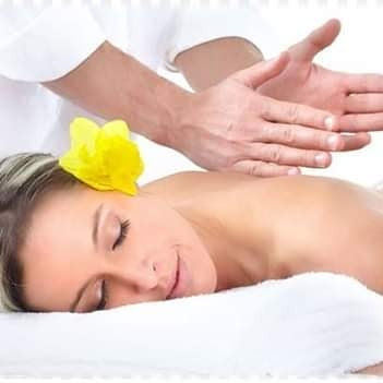 Benefits And Precautions Of Body Massage In Winter 2020