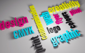 What is Graphic Design Layout