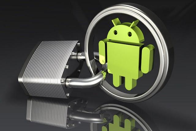 هواتف الأندرويد أصبحت الآن أكثر صعوبة في كسر الحماية من بعض أجهزة iPhone