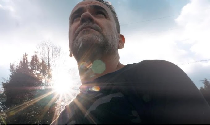 """Cubano que escapou do comunismo se converte após ter visão de Jesus: """"Ele me salvou"""""""