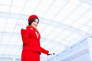 Dünya'nın En Büyük Havayolu Firmaları ile ilgili aramalar dünyanın en büyük havayolu şirketleri   türkiye havayolu şirketleri sıralaması  türkiye'deki havayolu şirketleri uçak sayıları  havayolu şirketleri sıralaması   amerika havayolu şirketleri  en değerli havayolu şirketleri  en çok yolcu taşıyan havayolu şirketleri