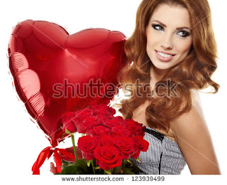 Rose Day Photos for free