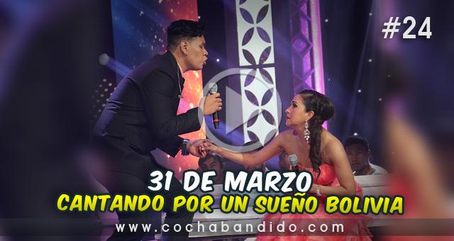 31marzo-Cantando Bolivia-cochabandido-blog-video.jpg