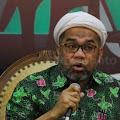 Selain Menteri KKP, KPK Diduga Juga Tangkap Ngabalin dan 2 Anggota DPR