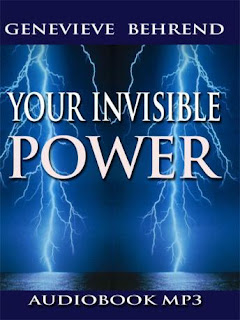 The Invisible Power
