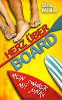 http://www.manjasbuchregal.de/2016/06/gelesen-herz-uber-board-mein-sommer-mit.html
