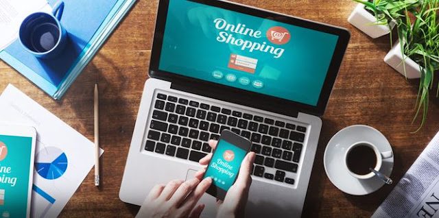 Optimalkan Website E-Commerce