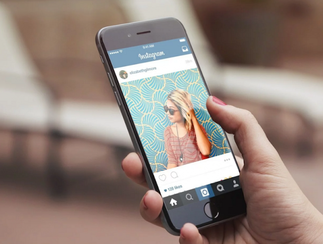 How to Increase Engagement on Instagram Stories