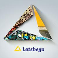 Job Opportunity in Dar es salaam at Letshego