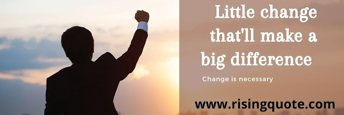 Best 19 Pieces of life-Changing Advice for Success (2021)