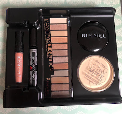 Rimmel-london-the-ultimate-kit-with-compact-mirror
