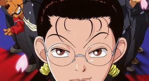 Gokusen Episódio 09