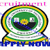 2017/2018 Screening For FUTO Post UTME/Aptitude Test is Out
