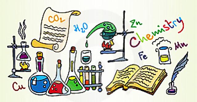 Download 87  Gambar Animasi Anak Farmasi  Terbaru