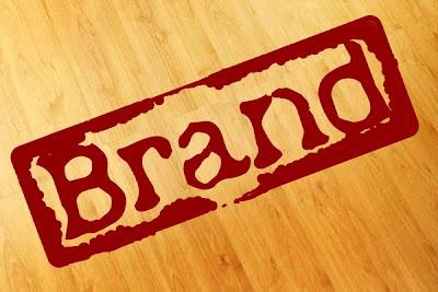 Cara Membuat Nama Brand Produk dan Jasa Keren