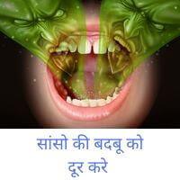 benefits of avocado in Hindi