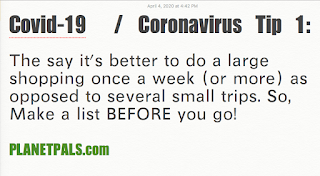 Coronavirus, coronavirus caution, coronavirus safety tips, covid, covid-19, health, pandemic, pandemic tips, precautions, safety, social distance, social distancing, virus