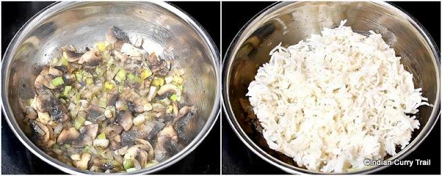 mushroom-fried-rice-stp3