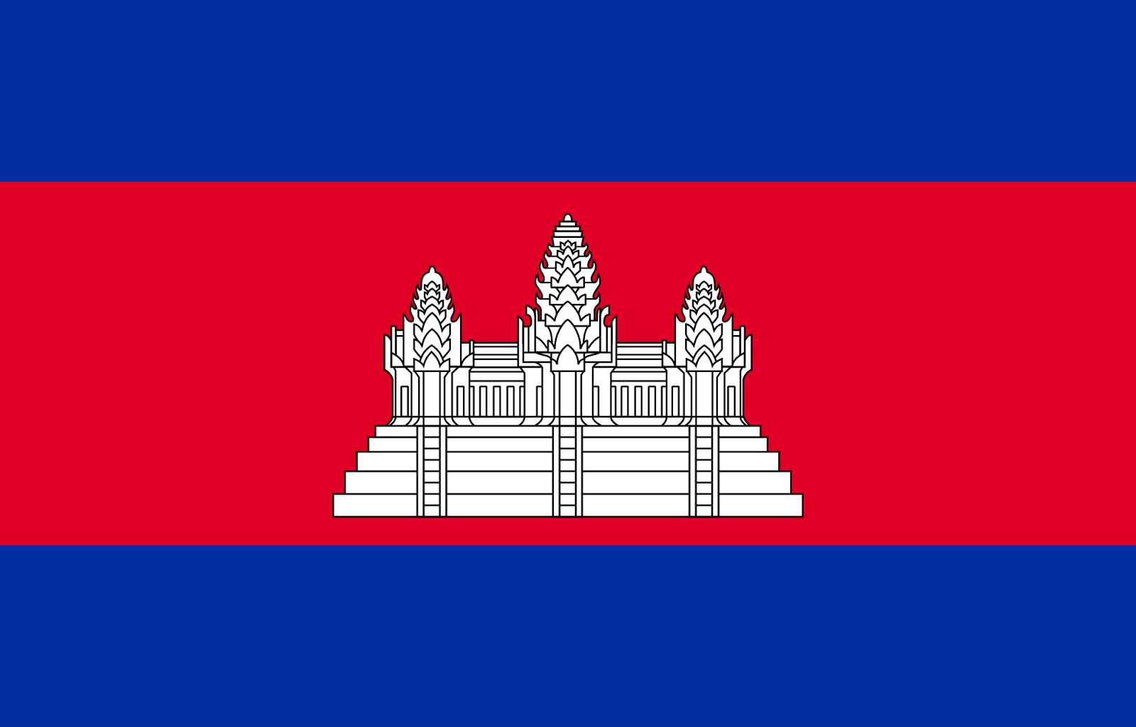 http://carbrandsincurrentproduction.blogspot.com.es/search/label/Cambodia