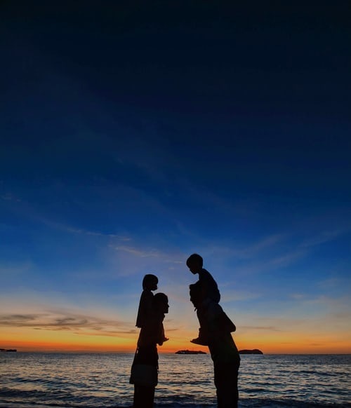 Wedding Anniversary Wishes to Friend