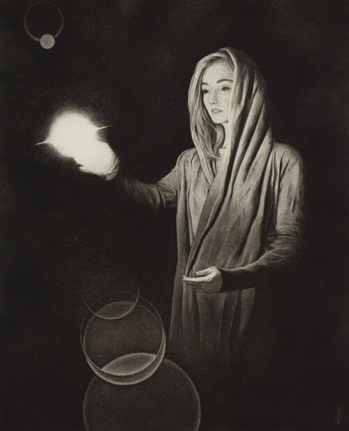 10-Contact-Stuart-Holland-Symbolism-Hidden-in-Charcoal-Drawings-www-designstack-co