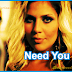 Need You Now Lyrics Nrj Hits 2010 Vol.2 Album