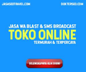 Jasa Whatsapp Blast Dairi - Jasaseotravel.com