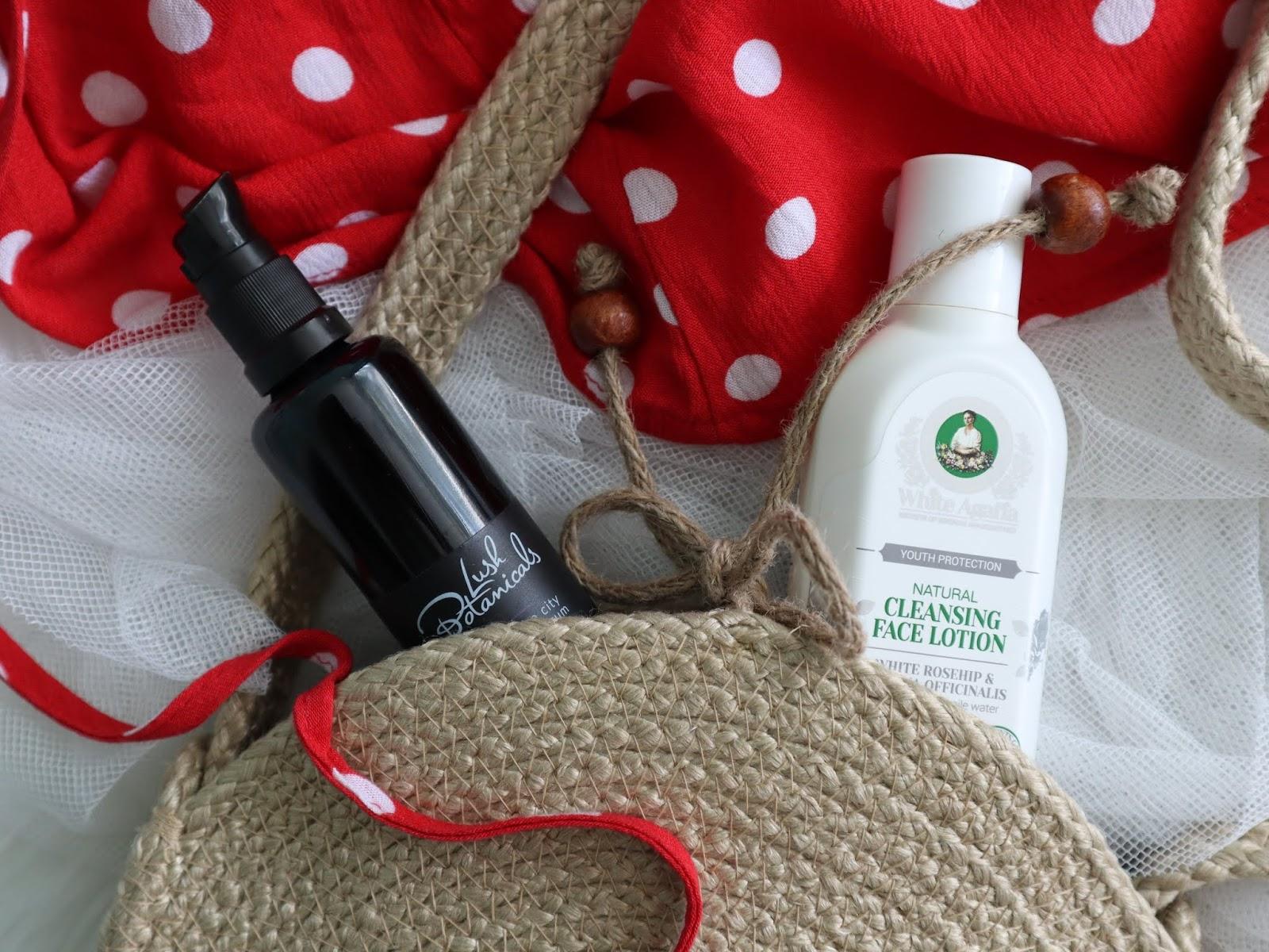 kosmetyki-naturalne-lush-botanicals