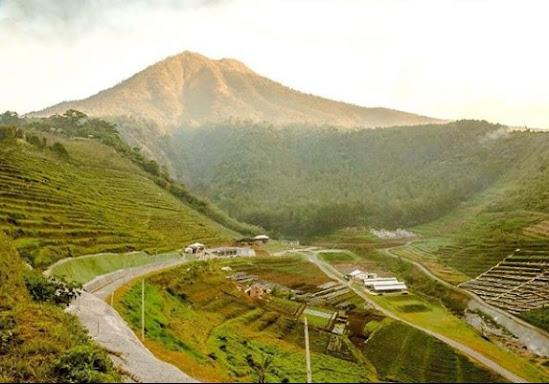 Tarif Menginap di Lembah Indah Malang