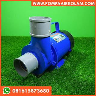 Jual Pompa Air Modifikasi Tulungagung