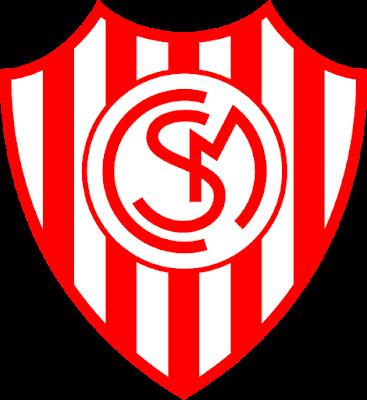 CLUB SAN MARTÍN (SALTA)