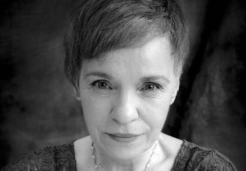 #CCBDigital #CCBPensamento # CCBPodcasts - Helena Vasconcelos conversa com Dulce Maria Cardoso - 27 de abril