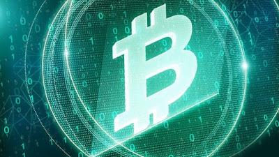 Организаторы криптовалютной пирамиды Plustoken переместили 13 000 BTC в миксеры