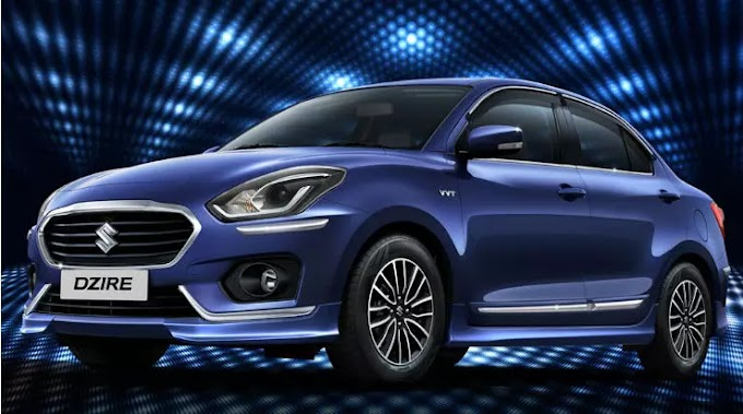 diwali discount on cars 2018 Get this Diwali on the new Maruti Dzire Heavy discounts