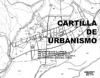 cartilla-de-urbanismo