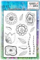 https://www.rubberdance.de/big-sheets/crazy-flowers-1/#cc-m-product-13963547433