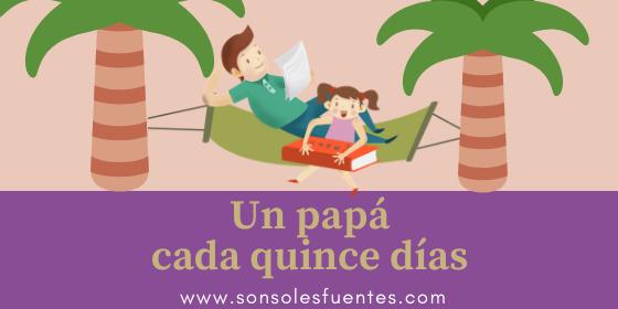 Consejos para el padre divorciado y la segunda esposa: cómo tratar a los hijos del primer matrimonio