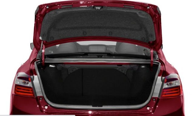 trunk-strage-space-of-honda-accord-sport-se