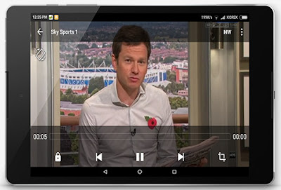 Live%2BTV%2Bmod Live TV v1.4 Ad Free Mod APK [Latest] Apps