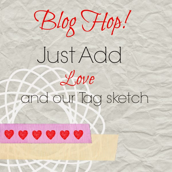 http://springblossommusings.blogspot.com/2015/01/just-add-ink-247-j...