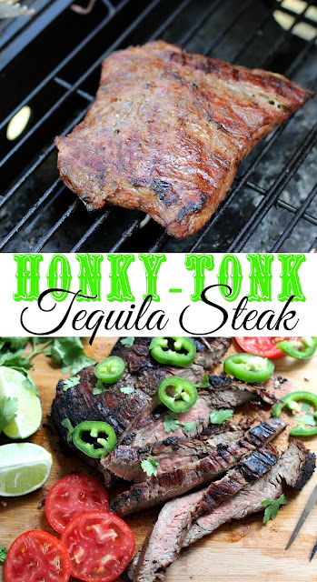 honky-tonk-tequila-lime-steak