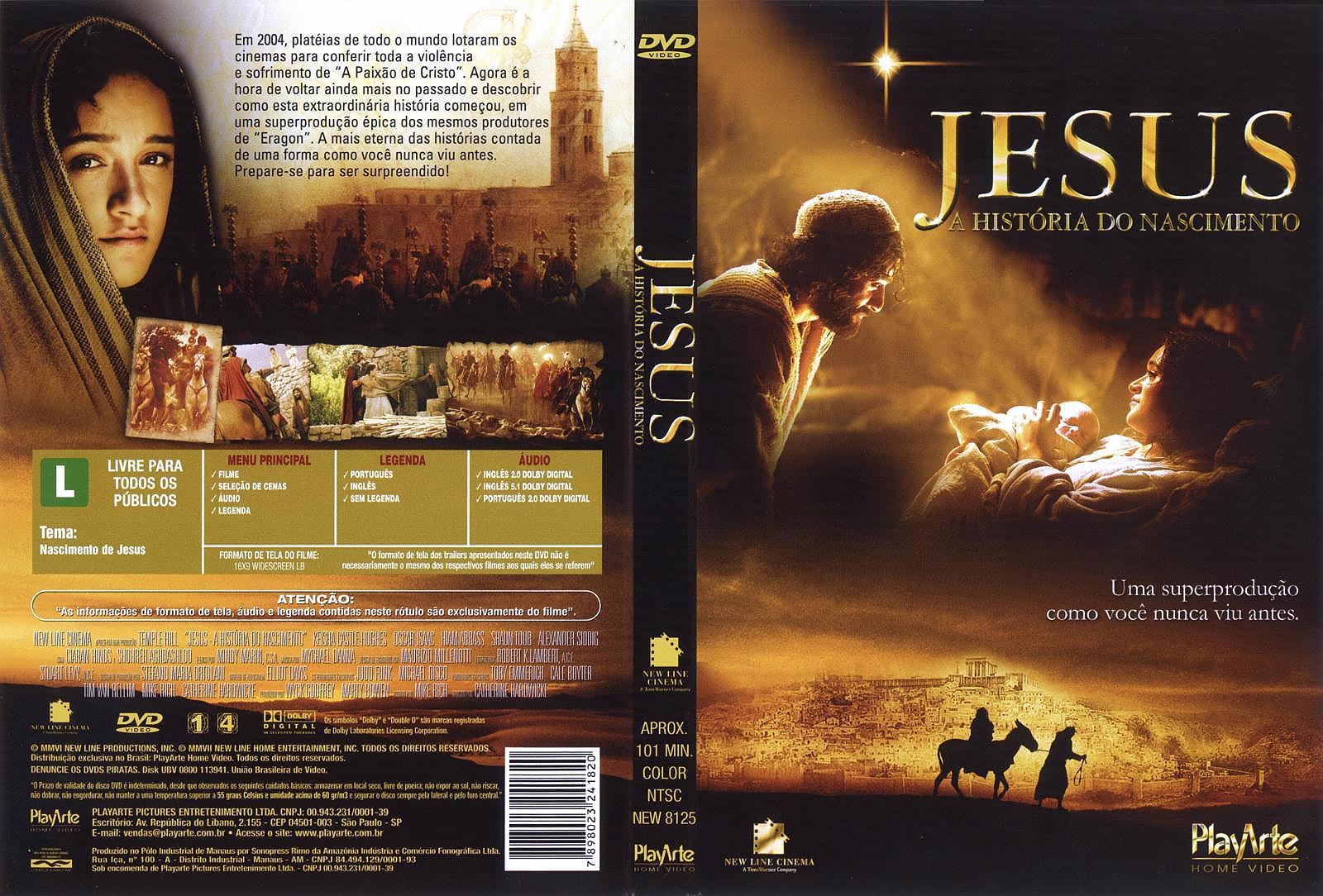 Jesus A História do Nascimento Jesus A História do Nascimento jesus ahistoriadonascimento