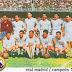 Copa dos Campeões de 1956-1957: Real Madrid é bicampeão